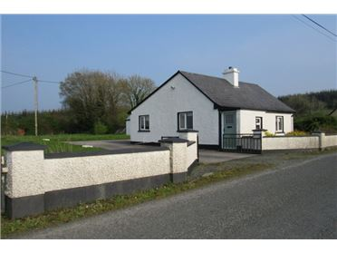 Photo of Ballyduffy, Co Longford N39 V1Y9, Moyne, Co. Longford