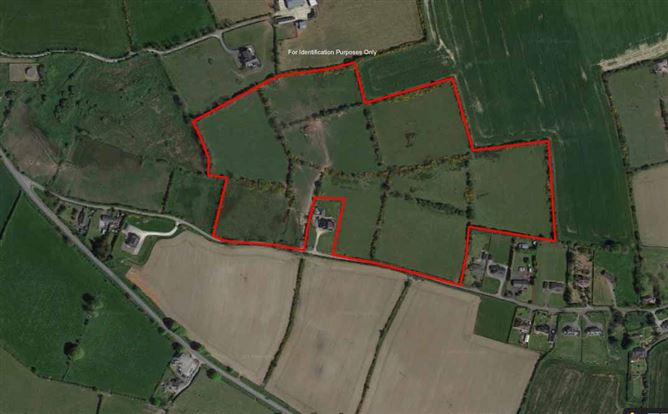 Main image for Begrath, Tullyallen, Louth