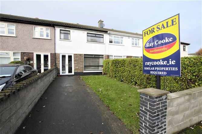 Main image for 41 Newbrook Avenue, Donaghmede, Dublin 13