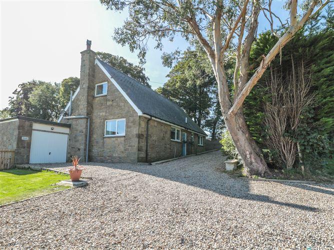 Main image for Tranwell Cottage, MORPETH, United Kingdom