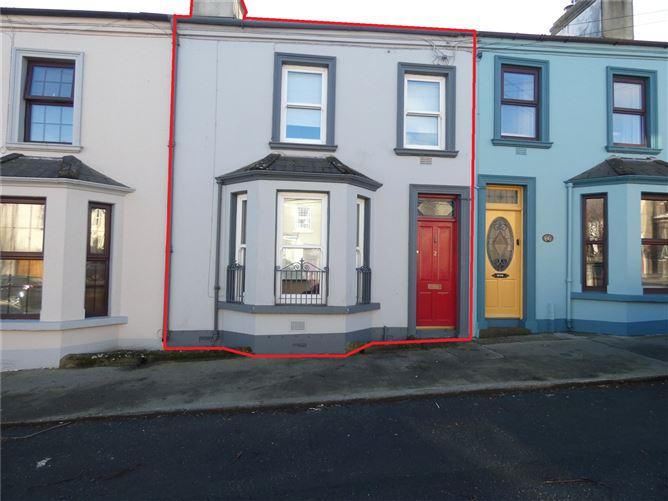 Main image for 2 Gracedieu Villas,Gracedieu Road,Waterford,X91 YA6D