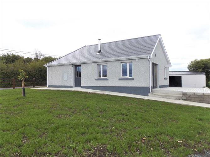 Main image for Bredagh, Ballybritt, Roscrea, Co. Tipperary