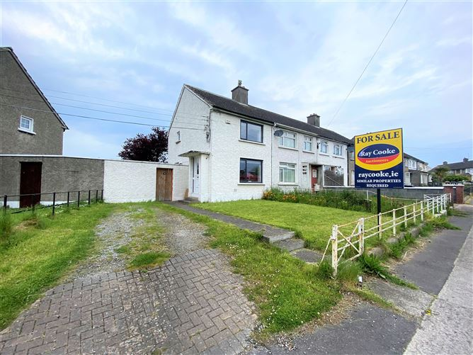 Main image for 41 Griffith Road, Glasnevin, Dublin 11, D11A6C1