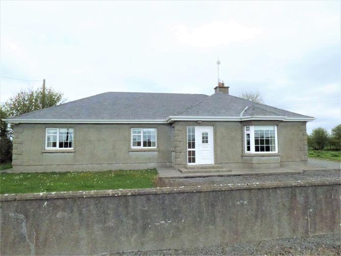 Main image for Lehanagh, Mayo Abbey, Claremorris, Mayo