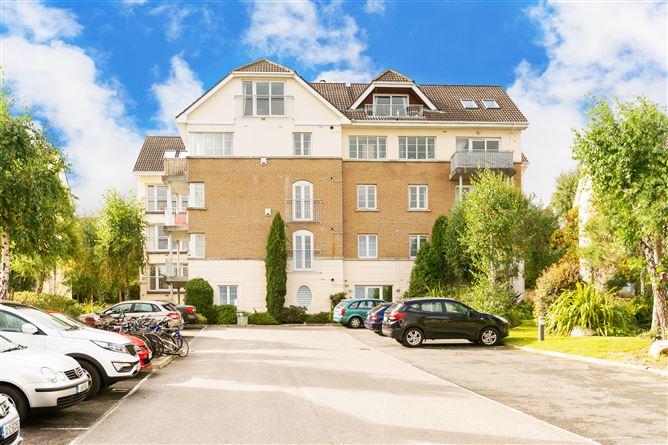 Main image for Apartment 3, Granite Court, Stepaside, Dublin 18