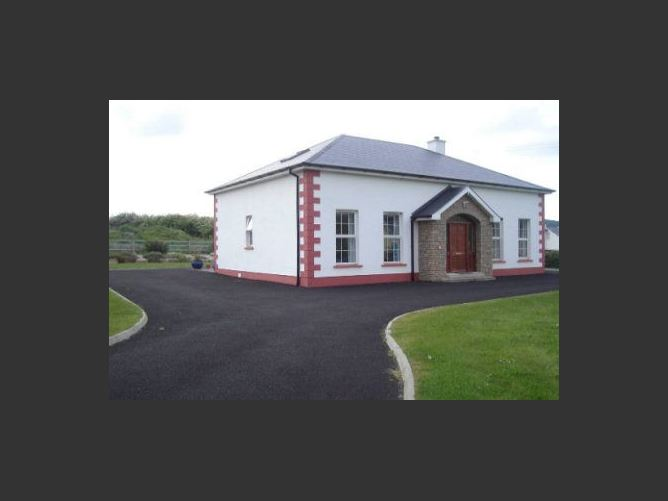 Main image for Ráth Rí Cottage - Rathmullan, Donegal