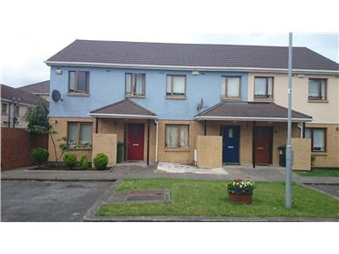 42 Russell Place, Tallaght,   Dublin 24