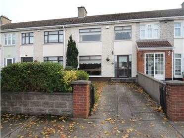 Main image of 82, Seskin View Road, Tallaght, Dublin 24