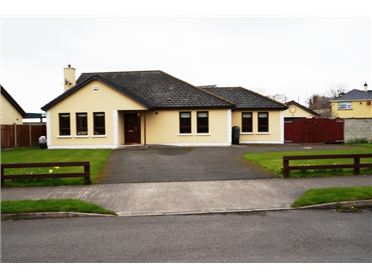 Main image of 1 Abbottswood, Kildangan, Kildare
