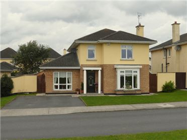 Photo of 50 Friary Walk, Callan, Kilkenny