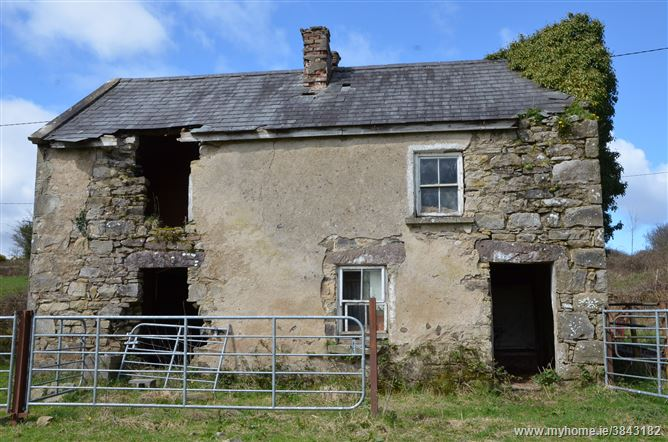 Photo of Lecarow Lower, Feakle, Clare