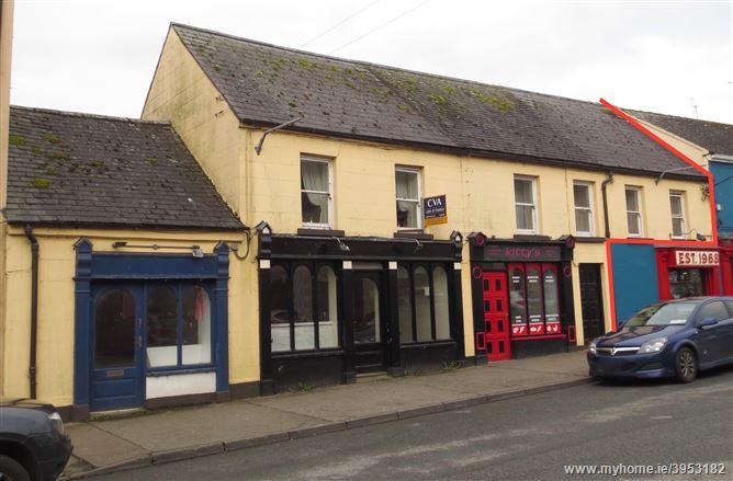 Patrick's St., Portumna, Galway