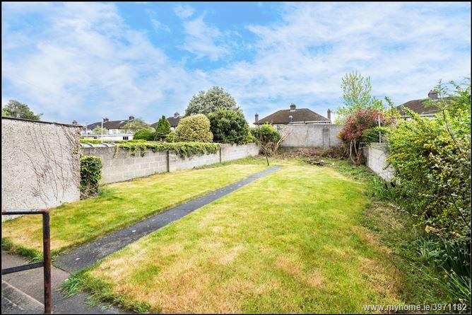 4 Grove Park Avenue Glasnevin Dublin 11 Move Home