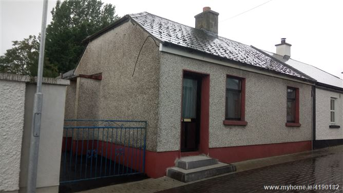 3 St. Anthonys Cottages, Mullingar, Westmeath