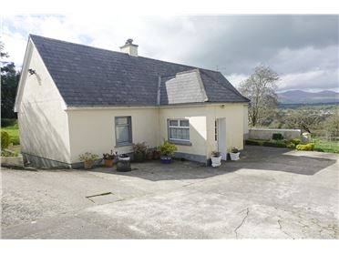 Photo of Gorteeshal, Ballyporeen, Tipperary