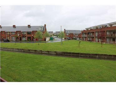 Photo of 84E Hazelwood, Millfield, Newbridge, Co. Kildare