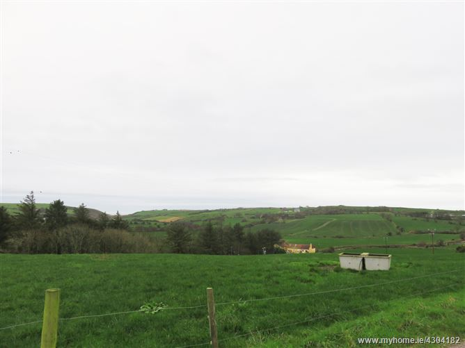 Camas, Ardfield, Clonakilty,   West Cork
