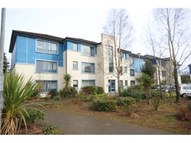 Photo of Apartment 11, Block 3, Gateway Apartments, Ballinode, Sligo