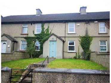 Photo of 35 Corcoran Terrace, Kells Road, Kilkenny, Kilkenny