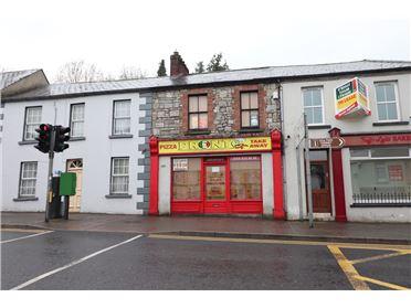 Photo of 4 College Street, Cavan, Cavan