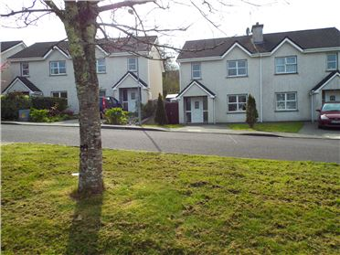 Main image of 15 The Sidings, Seskin, Bantry, West Cork