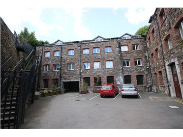 Photo of 2 Stonecourt, Tivoli,   Cork City