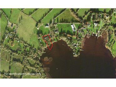 Main image of Bungalow & Site at Cloonamirran, Mountshannon, Clare
