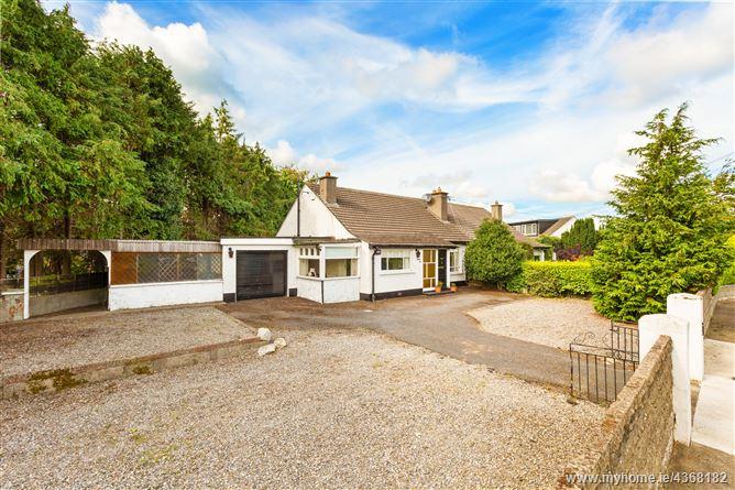 Main image for 35 Meadow Grove, Churchtown, Dublin 16