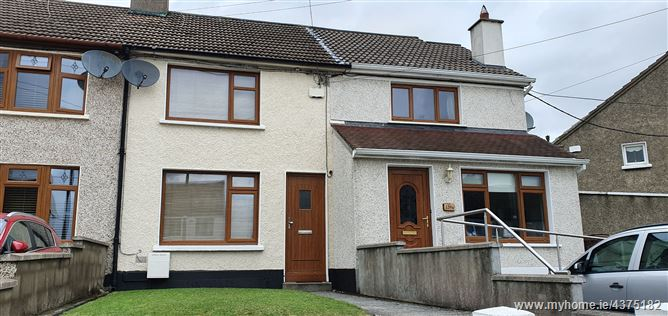 Main image for 139 Walkinstown Drive, Walkinstown, Dublin 12