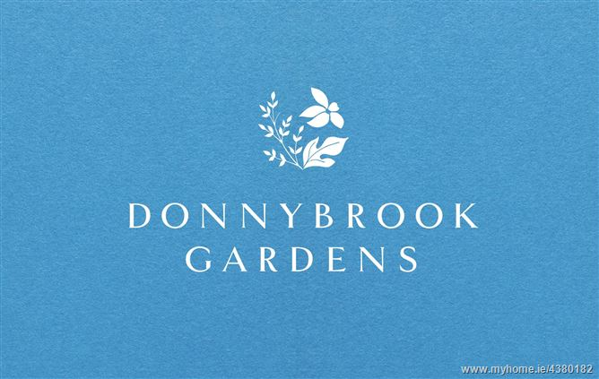 Main image for Donnybrook Gardens, Donnybrook, Dublin 4