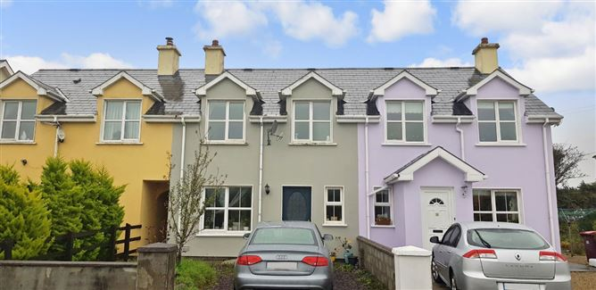 Image for 4 Castle Heights, Togher, Dunmanway, Co. Cork