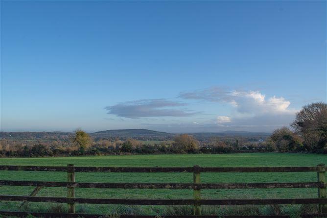 Main image for Rathnure, Enniscorthy, Wexford