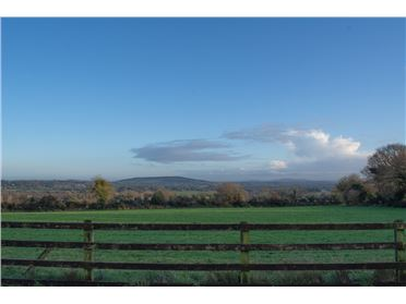 Property image of Rathnure, Enniscorthy, Wexford