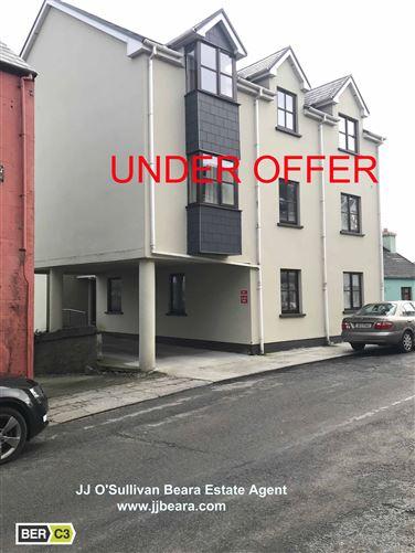 Main image for No. 4 Cois Farraige, West End, Castletown Berehaven, West Cork