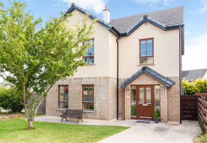 Main image for 40 Chapelwood, Kilmuckridge, Wexford, Y25HP20
