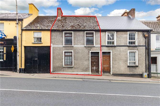 Main image for 3 Rossa Place,Coleman Road,Cavan,Co. Cavan,H12 HK83