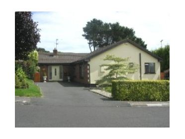 """Main image of """"White Oaks"""", Ticknock, Sea Road, Arklow, Co. Wicklow. REDUCED TO SELL"""