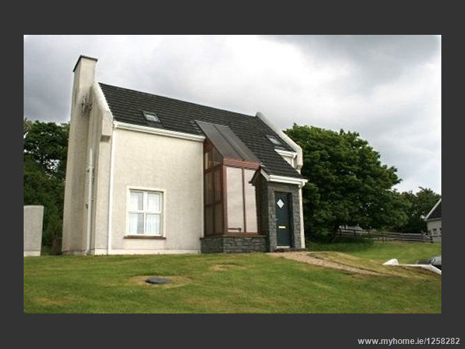 Main image for 15 B Fintra Bay - Killybegs, Donegal