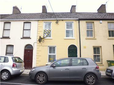 43 Windmill Street,, City Centre (Limerick), Limerick