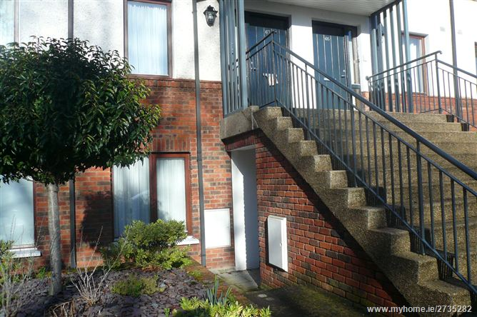 68 Merrion Grove, Booterstown,   South County Dublin