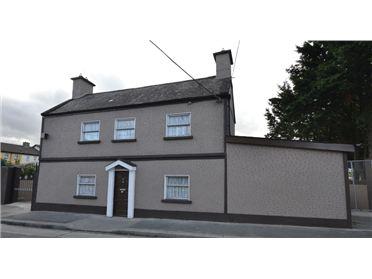 Main image of 5 Le Fanu Road, Ballyfermot,   Dublin 10