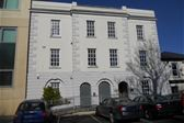 3-4, Canada Street, Waterford City, Waterford