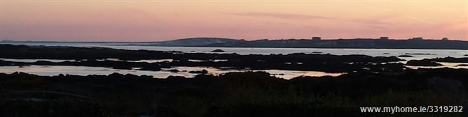 Main image for New Chalet to Let in Carna Connemara,Carna,  Galway, Ireland
