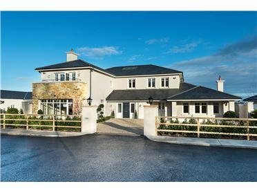 Main image of The Orchard, Sylvanmount, Ballybride Road, Rathmichael, Co Dublin