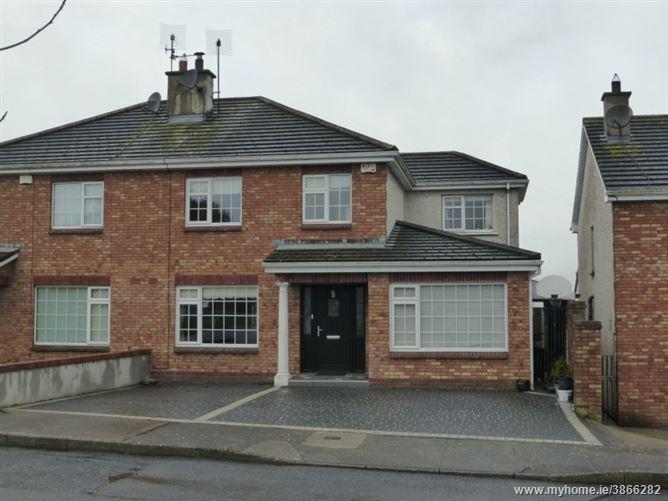 Photo of 9 The Meadows, Callan, Kilkenny