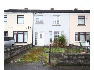 Photo of 15 Kilclare Drive, Jobstown, Tallaght, Dublin 24, Co. Dublin