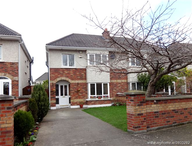 Photo of 9 The Close, Hunters Run, Clonee, Dublin 15