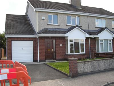 40 Glencree, Newport, Tipperary