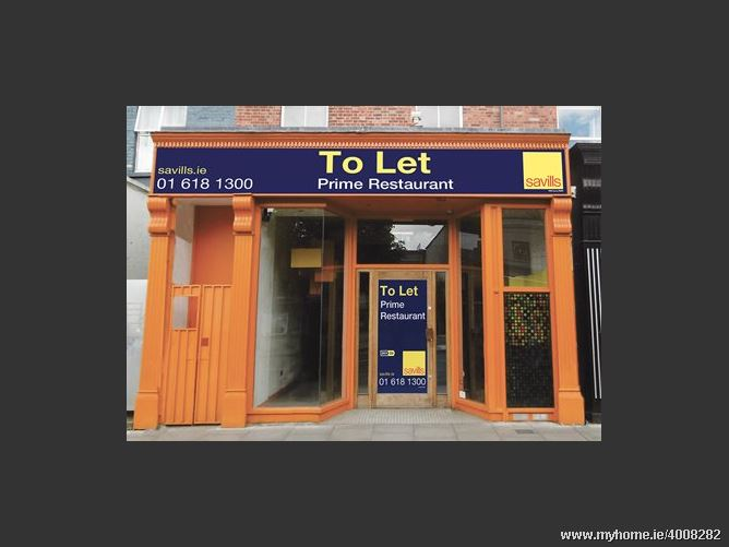 Photo of 27 Ranelagh, Dublin 6