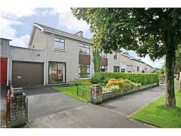 Photo of 24 Mulcair Road, Raheen, Limerick